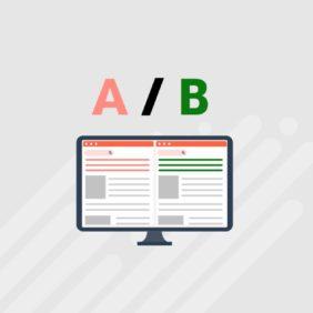 בדיקת AB - איך עושים את זה נכון