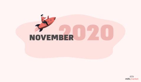 נובמבר 2020 ראשי@2x