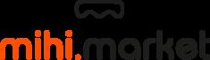 Mihi Logo